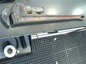 """RIDGID Wrench 24"""" PIPE WRENCH"""